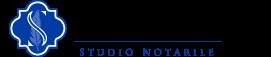 Studio Notarile Sperandeo Pordenone